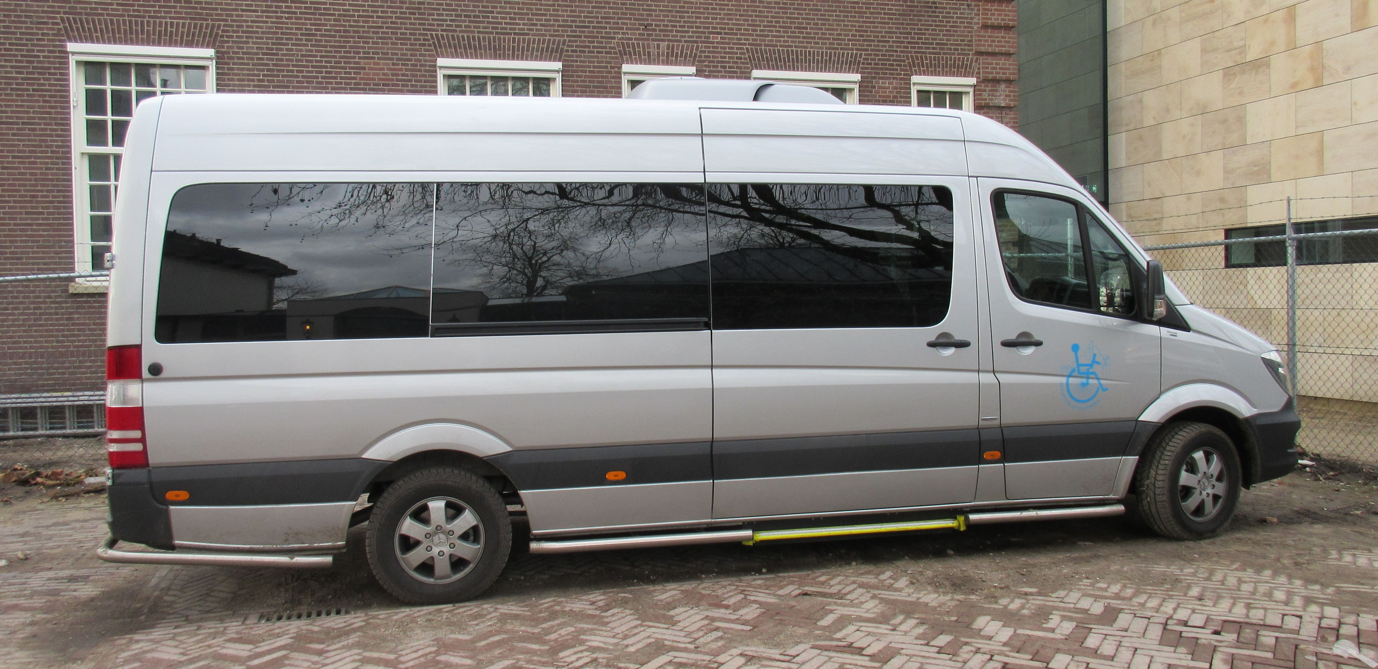 NieuweBus